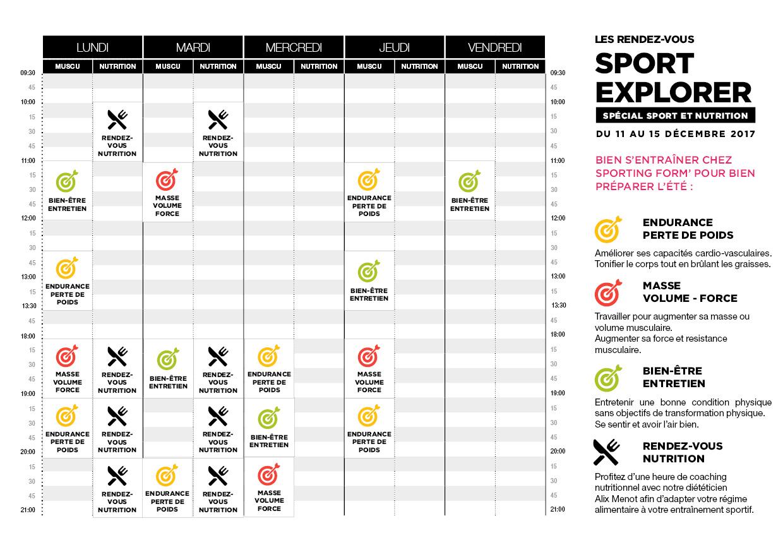 171205_Planning-sport-explorer-sporting-form-decembre-2017