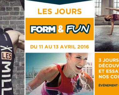16-04-02_Banniere-site_formfun-avril2016-sportingform