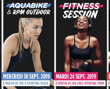 2019-08-21-programmation-septembre-2019