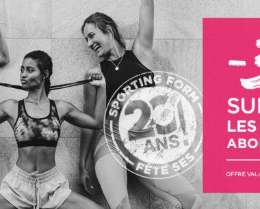 2019-08-23-Campagne-generique-Banniere-site-Mise-en-avant-sporting-form